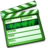 48x48px size png icon of Final Cut Pro HD