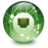 48x48px size png icon of Internet Connect