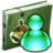 48x48px size png icon of MSN Messenger Folder