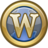 48x48px size png icon of WoW