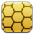 48x48px size png icon of BiiBall