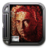 48x48px size png icon of iPod 6
