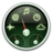 48x48px size png icon of Matrix Dashboard