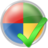 48x48px size png icon of Vista (119)