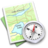48x48px size png icon of Map App