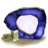 48x48px size png icon of TOS The Guardian Of Forever