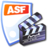 48x48px size png icon of ASF