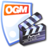 48x48px size png icon of OGM