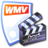 48x48px size png icon of WMV