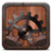 48x48px size png icon of Misc Settings