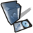 48x48px size png icon of program files
