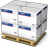 48x48px size png icon of Shipping 1