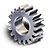 48x48px size png icon of Gear