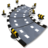 48x48px size png icon of race track