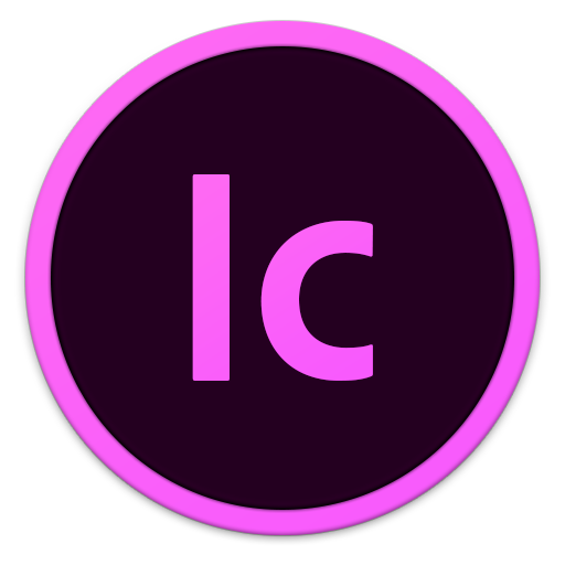 512x512px size png icon of Adobe Ic