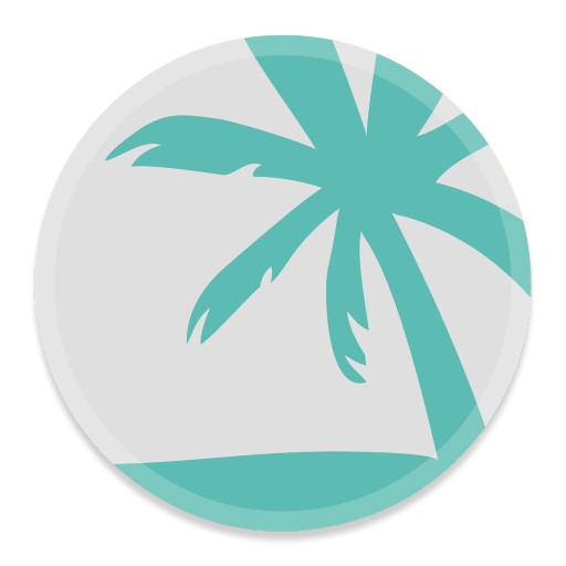 512x512px size png icon of iPhoto 2