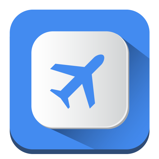 512x512px size png icon of Air