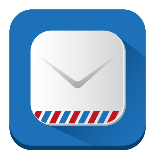 512x512px size png icon of Messages 2