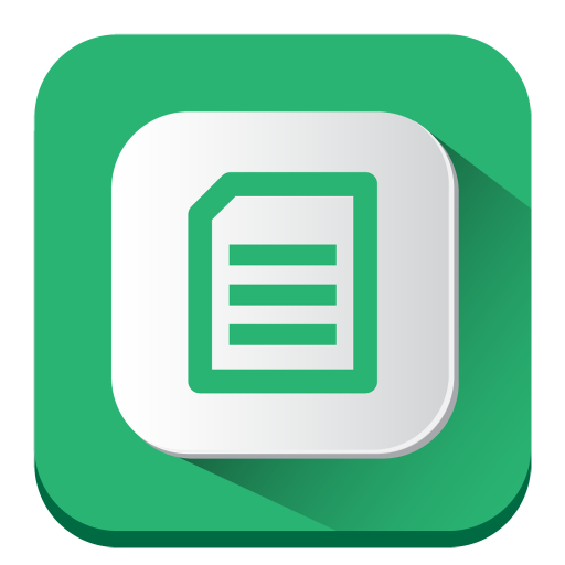512x512px size png icon of Pad
