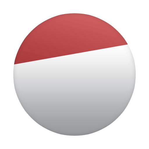 512x512px size png icon of Calendar