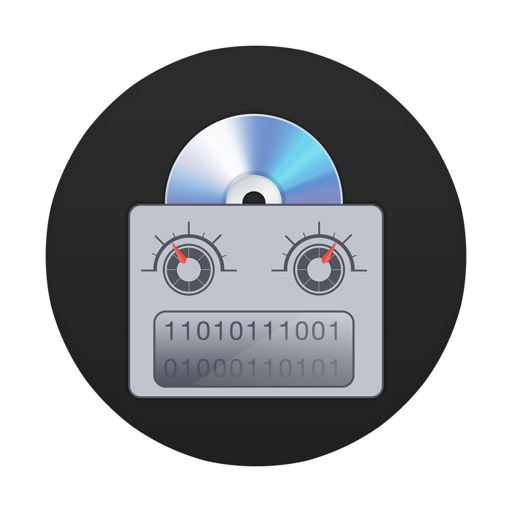 512x512px size png icon of Permute