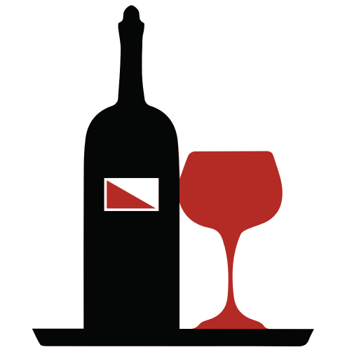 512x512px size png icon of wine