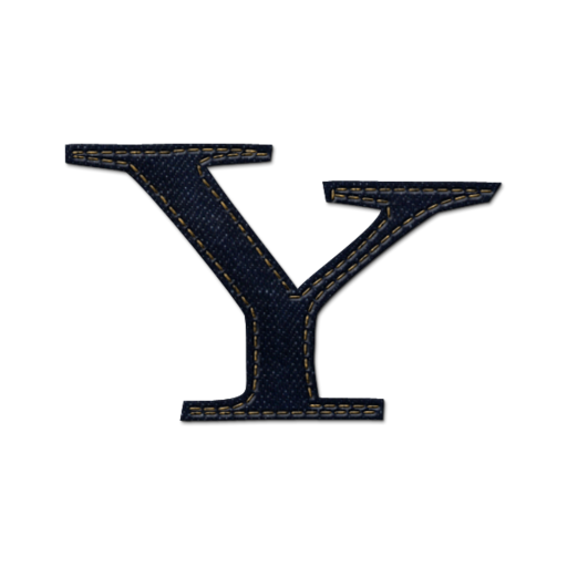 512x512px size png icon of Yahoo