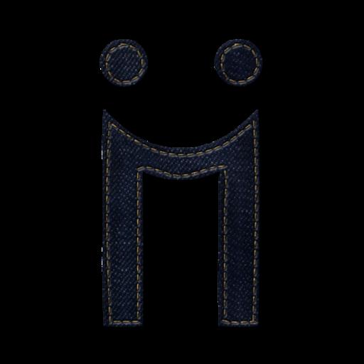 512x512px size png icon of diigo 2