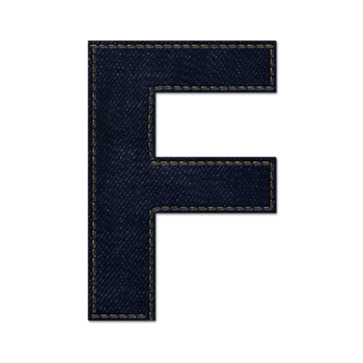 512x512px size png icon of fark