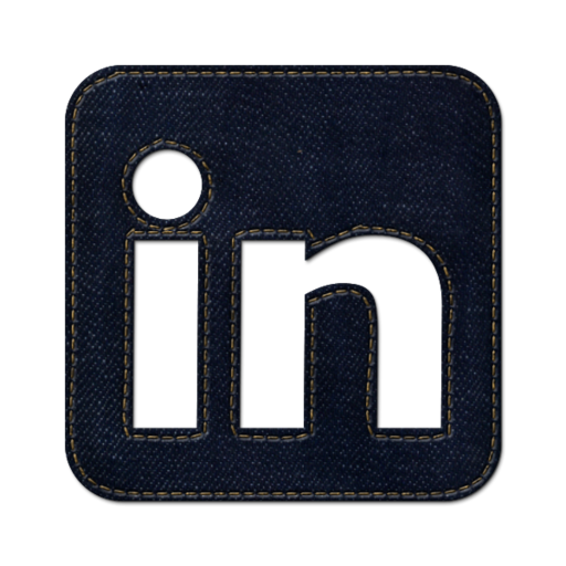 512x512px size png icon of linkedin square 2
