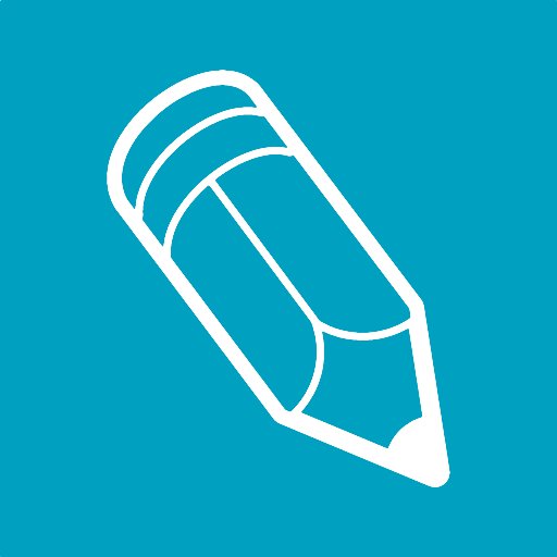 512x512px size png icon of livejournal