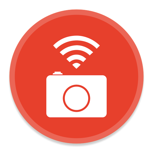 512x512px size png icon of GPS Assist