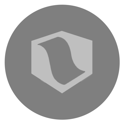 512x512px size png icon of Utilities Grapher