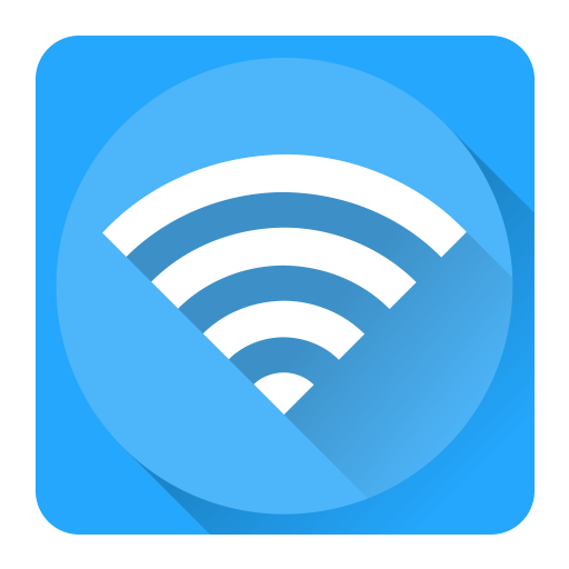 512x512px size png icon of Airport