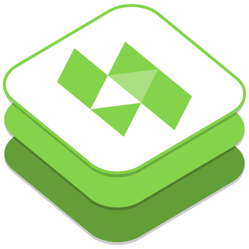 512x512px size png icon of Houzz