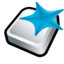 64x64px size png icon of Adobe GoLive