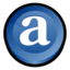 64x64px size png icon of Avast Antivirus