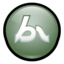 64x64px size png icon of Macromedia Breeze