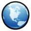64x64px size png icon of Trillian