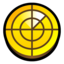 64x64px size png icon of Webroot Spy Sweeper