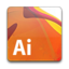 64x64px size png icon of AI Application Icon