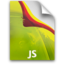 64x64px size png icon of Doc js