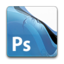 64x64px size png icon of PS AppIcon