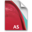 64x64px size png icon of file as