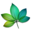 64x64px size png icon of versioncue cs2