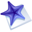 64x64px size png icon of Golive CS 2
