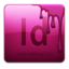 64x64px size png icon of Id CS3