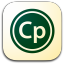 64x64px size png icon of Captivate