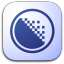 64x64px size png icon of Encoder 2
