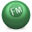64x64px size png icon of FrameMaker